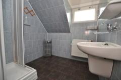 Koupelna Chalupa Slunečná